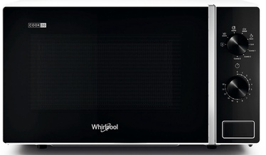 Mikroviļņu krāsns Whirlpool MWP 103 W