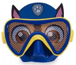Niršanas maska SwimWays Paw Patrol Character Mask Chase 6044580