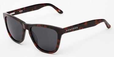 Saulesbrilles Hawkers One TR90 Black Carey, 54 mm