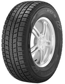 Зимняя шина Toyo Tires GSI 5, 235/55 Р18 100 Q E F