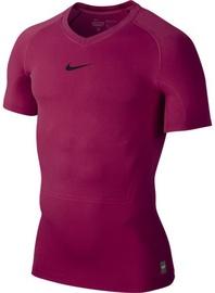 Nike NPC Seamless Top 587913 691 Pink L