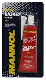 Mannol, 85 ml