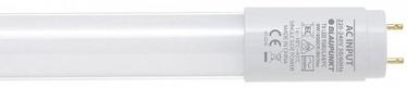 Blaupunkt LED Light T852-209 9W 800lm