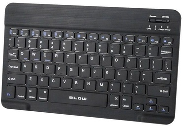 Blow Wireless Keyboard Black