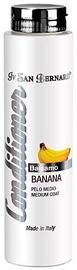Iv San Bernard Banana Conditioner Plus 300ml