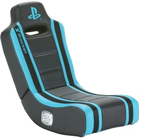 X Rocker PlayStation Gaming Chair