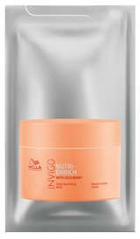 Wella Invigo Nutri Enrich Deep Nourishing Mask 15ml
