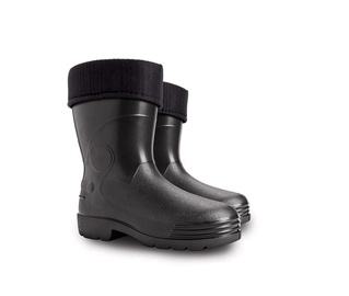 Demar Eva Farmer Trumpi Rubber Boots 43