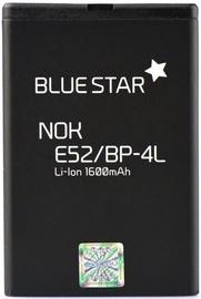 Батарейка BlueStar, Li-ion, 1600 мАч