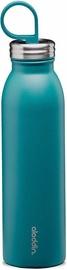 Бутылка для воды Aladdin Chilled Thermavac 0.55L Blue