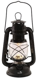 Easy Camp Bushmaster Lantern 680182