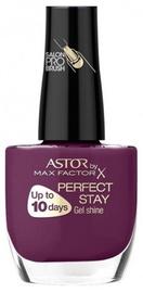 Nagu laka Max Factor Perfect Stay 644