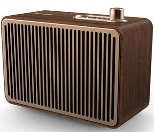 Bezvadu skaļrunis Philips TAVS500 Brown, 10 W