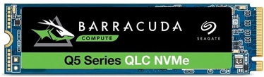 Seagate BarraCuda Q5 500GB