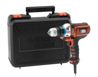 Black & Decker MT350K MultiEvo Multifunctional Tool Set