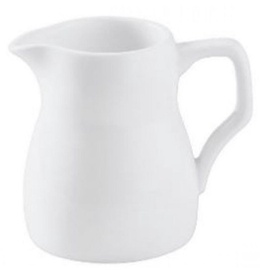 Porland Bella Milk And Cream Bowl 12.5cl