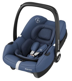 Mašīnas sēdeklis Maxi-Cosi Tinca Blue, 0 - 13 kg