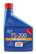 Star BluBike Tire Sealant TS200 500ml