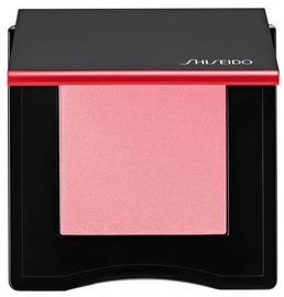 Румяна Shiseido InnerGlow Cheek Powder 02, 4 г