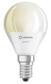 Osram Ledvance Smart+ 5W E14 2700K LED WiFi Mini Bulb 3pcs