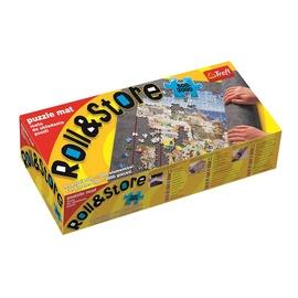 Paklājs puzzle Trefl 60203T