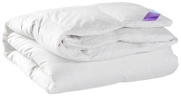Home4you Harmony Blanket 150x210cm White