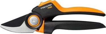 Fiskars PowerGear X Pruner Bypass M PX92