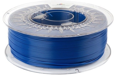 Spectrum Group PETG Filament Cartridge Blue 1kg