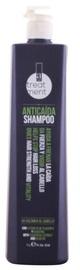 Alexandre Cosmetics Anti Hair Loss Shampoo 1000ml