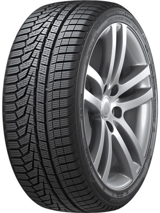 Hankook Winter I Cept Evo2 W320 205 60 R16 96H XL