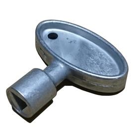 Atslēga