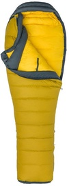 Marmot Wind River Regular Yellow/Grey
