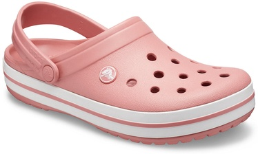 Crocs Crockband Clog 11016-6PH 36-37