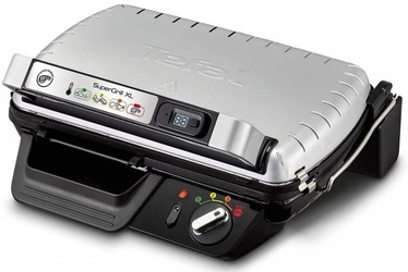 Tefal SuperGrill XL GC461B