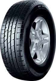 Vasaras riepa Continental ContiCrossContact LX 265 60 R18 110T