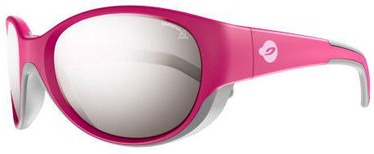 Julbo Lily Spectron 4 Gray/Pink
