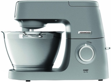 Mikseris Kenwood Elite Chef KVC5320S