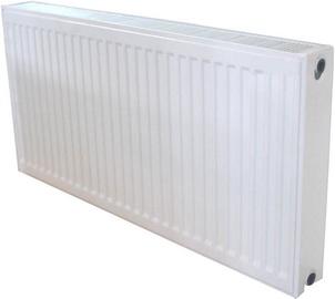 Demir Dokum Steel Panel Radiator 22 White 500x900mm
