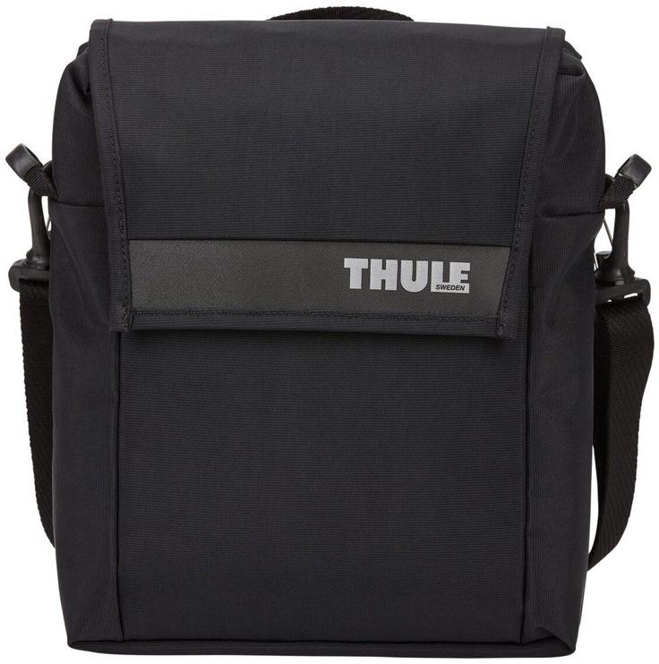 Сумка Thule Paramount Crossbody, черный, 10.5″