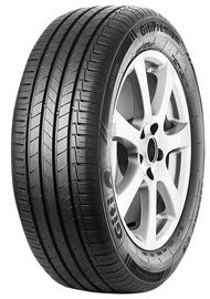Riepa a/m Giti Tire GitiPremium H1 205 55 R16 91V