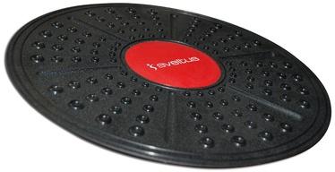 Sveltus Balance Board 35cm