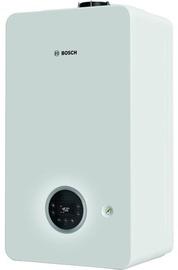Katls Bosch GC2300iW 24/25 C