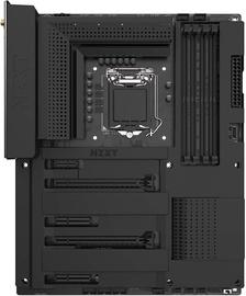 NZXT N7 Z390 Matte Black