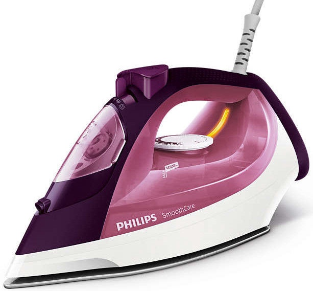 Philips SmoothCare GC3581/30