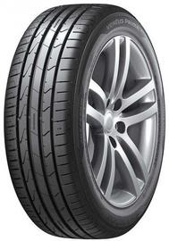 Летняя шина Hankook Ventus Prime 3 K125, 235/45 Р17 97 W XL