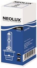 Osram Neolux 35W D2S Xenon Light Bulb