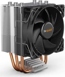 Воздушный охладитель для процессора be quiet! Pure Rock Slim 2
