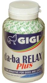 GiGi Da-ba Relax 30 Tablets