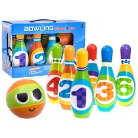 Спортивная игра Bowling Kit For Kids