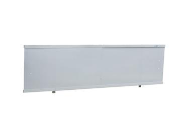 Karavann Front Panel Lait 170x53cm